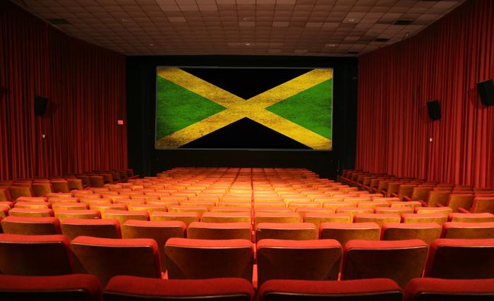 10 filmes para quem gosta de Reggae