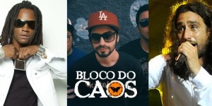 bloco-do-caos-site