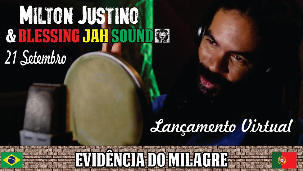 Milton Justino