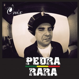 PedraRara-Capa-Frente