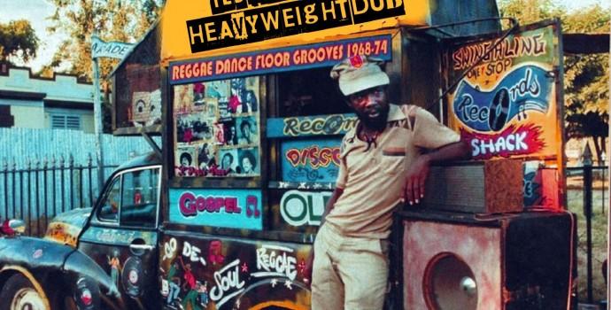 Os diferentes estilos de Reggae